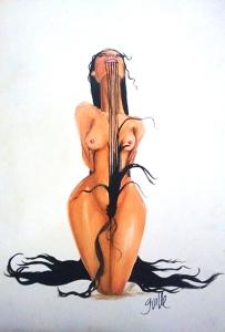 mujerguitarra 2